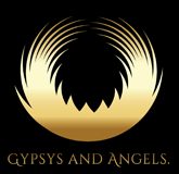 Gypsys Angels and Coffee